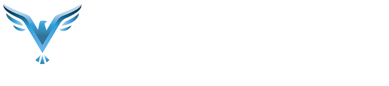 be-a-winner-heading-white-letters