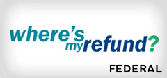 wheres-my-refund-federal