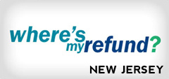 wheres-my-refund-newjersey