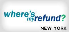 wheres-my-refund-newyork