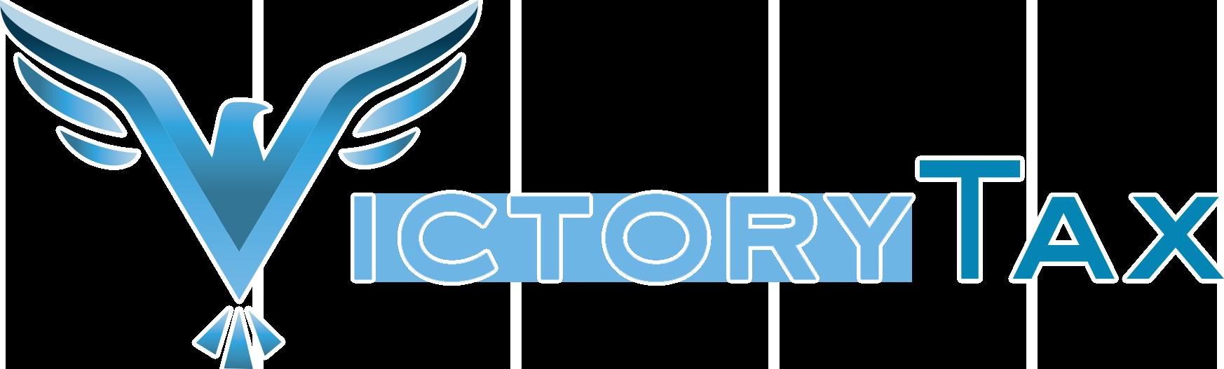 Victory Tax